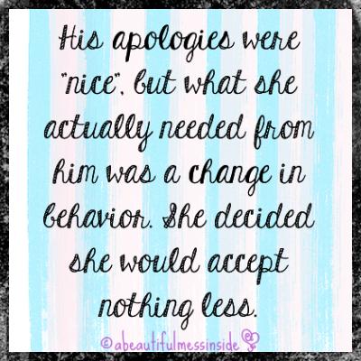 his-apologies