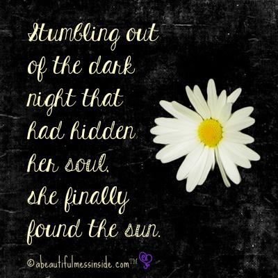 she-found-the-sun
