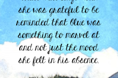 blue-mood