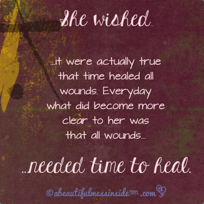 time-to-heal-1